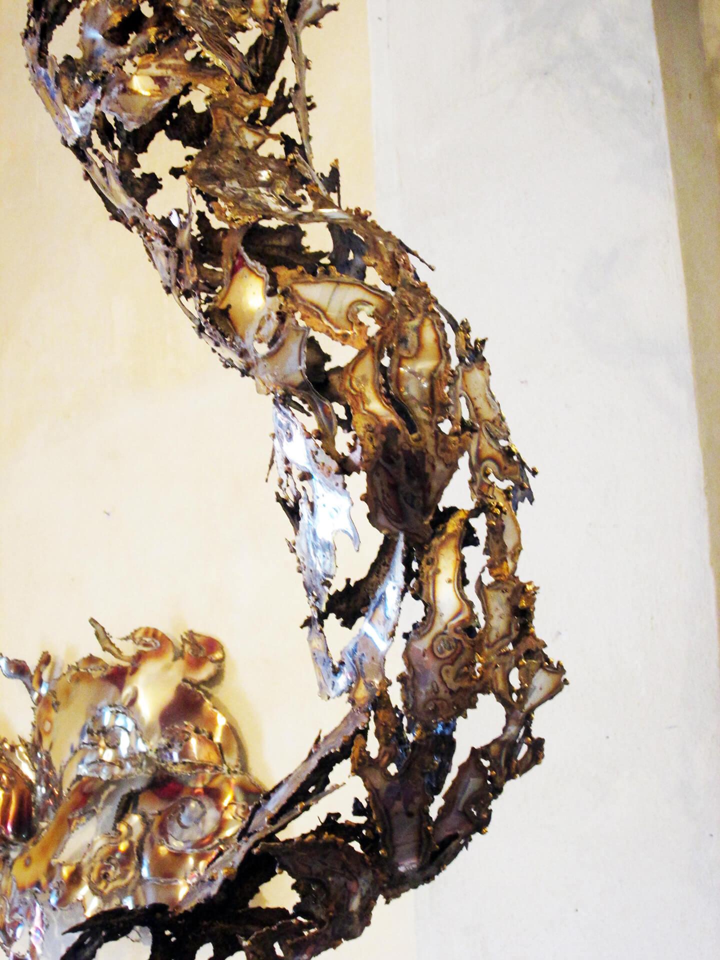 Kundalini-particolare-abra-scultrice-del-fuoco.2