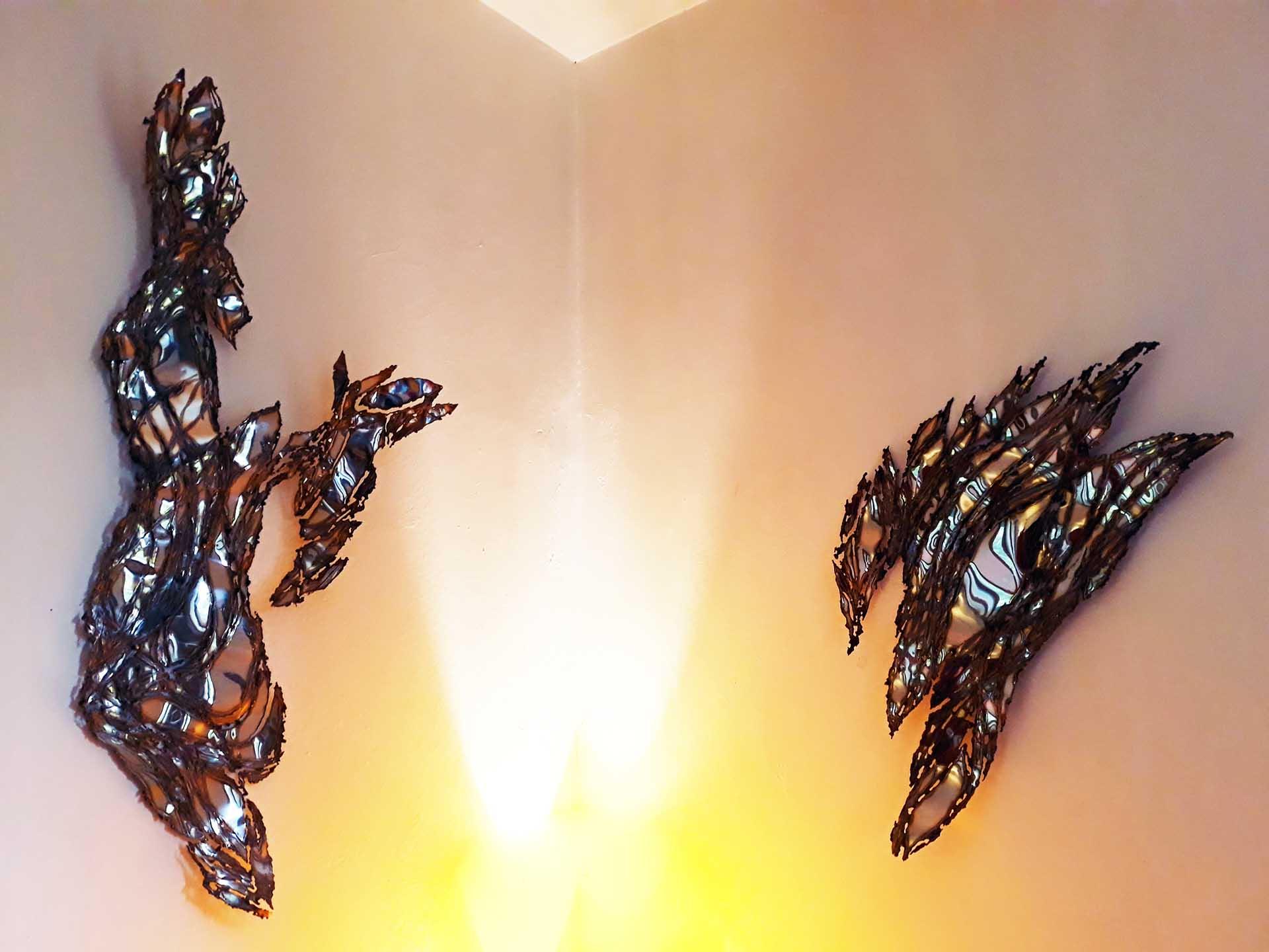 soffio-di-luce-abra-scultrice-del-fuoco