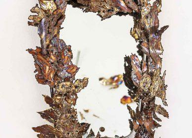Cornice d'autunno