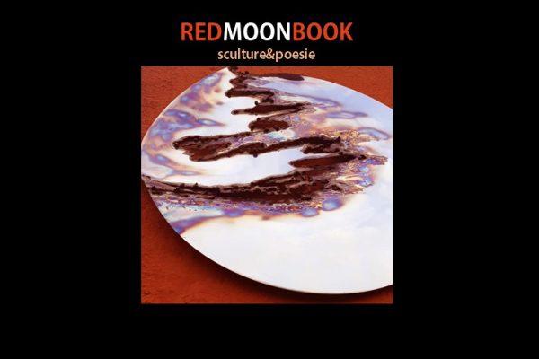 RedMoonBook