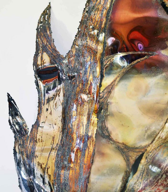 Amigdala-particolare-abra