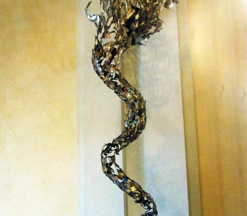 Kundalini-abra-scultrice-del-fuoco