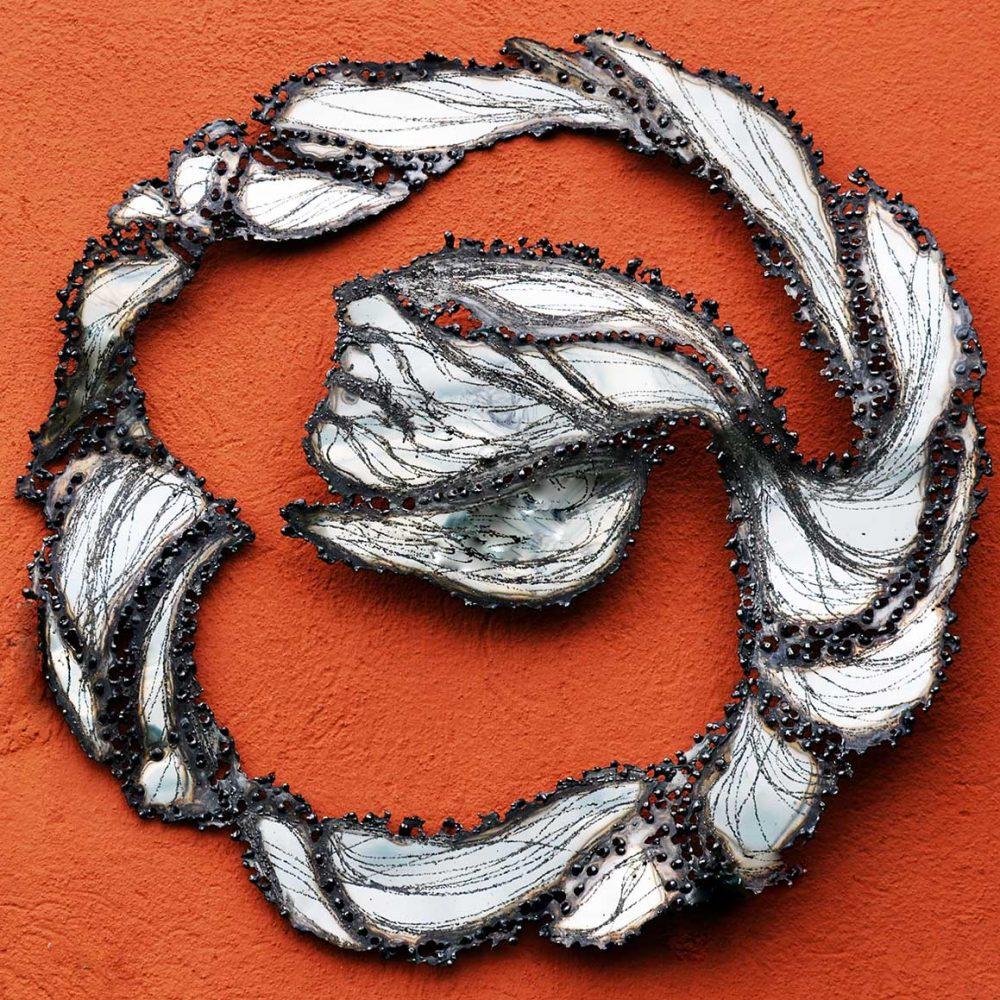 TERRRA-acciaio-sldatrice-fb