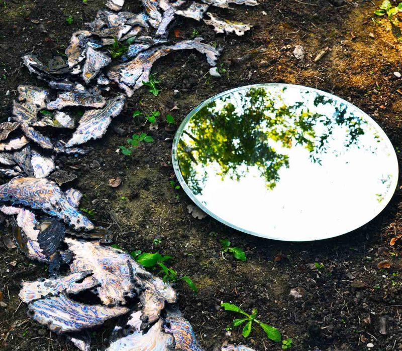 cornice-abra-art- design-scultura-natura