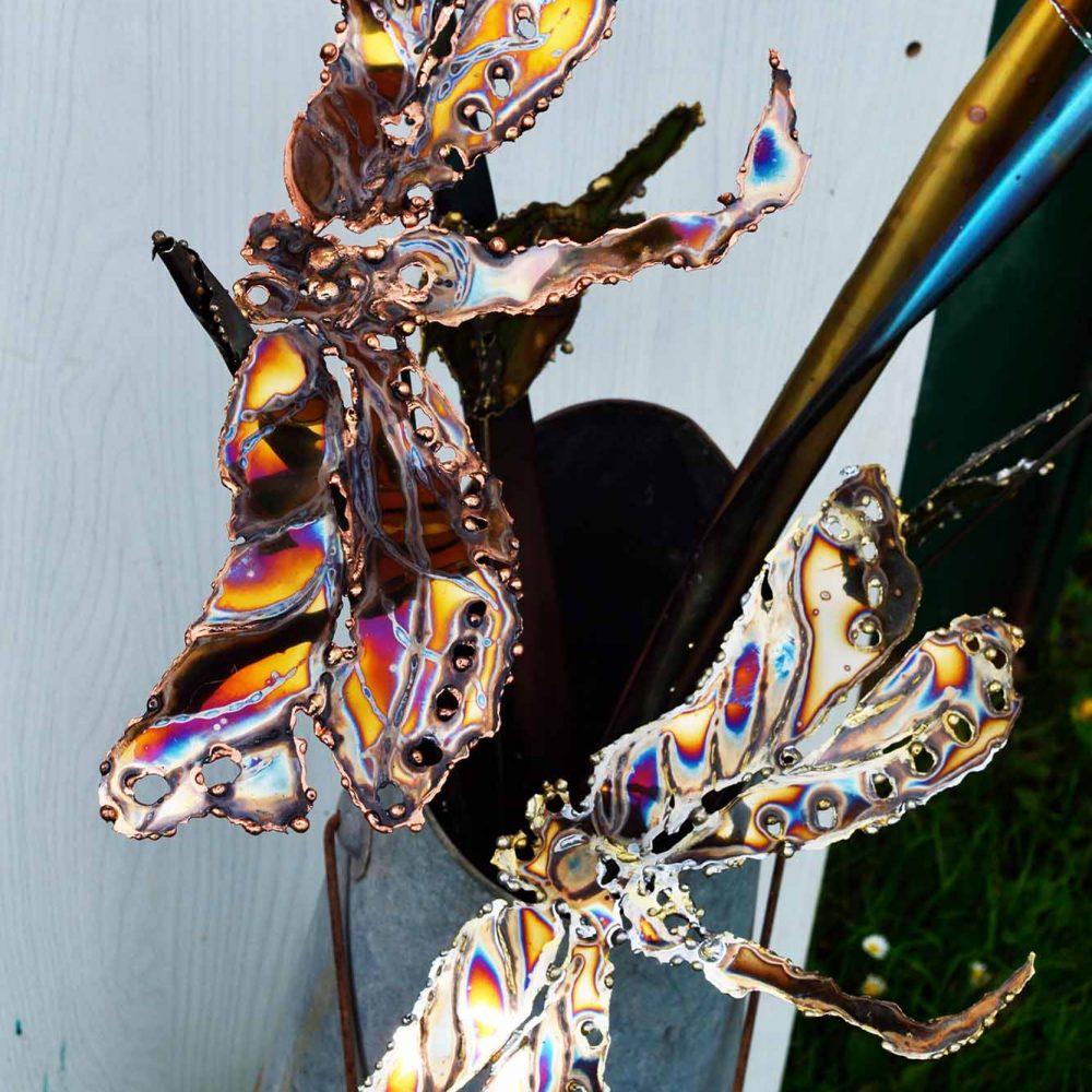 libellule2-acciaio