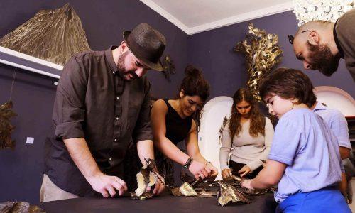 radici-abra-sculrice-del-fuoco-workshop